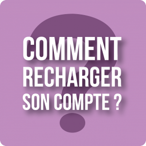 recharger_carte_2