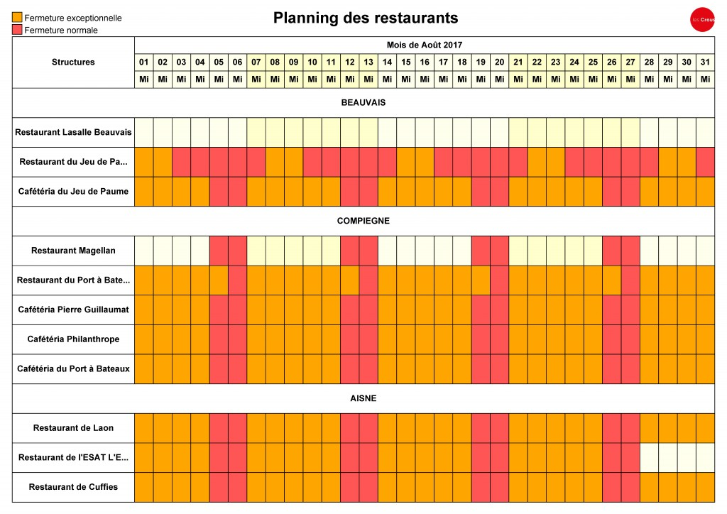 planning_ainse_oise_aout